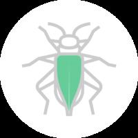 blattes